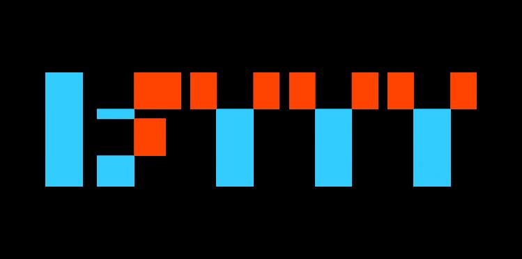image Qu'est-ce que IFTTT et comment est-ce que ça fonctionne ?