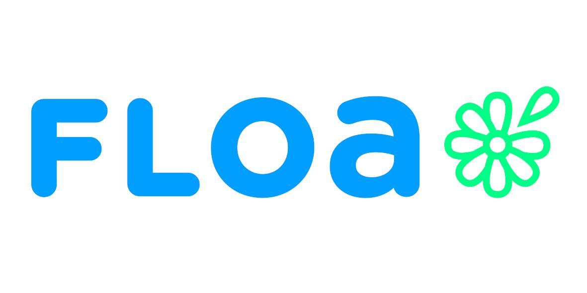 image Floa bank – Qu'est-ce que c'est ?