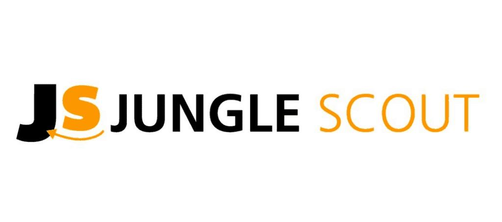 image Jungle Scout