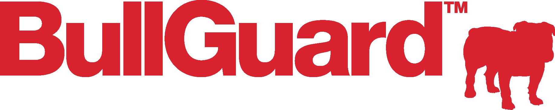 image Bullguard antivirus