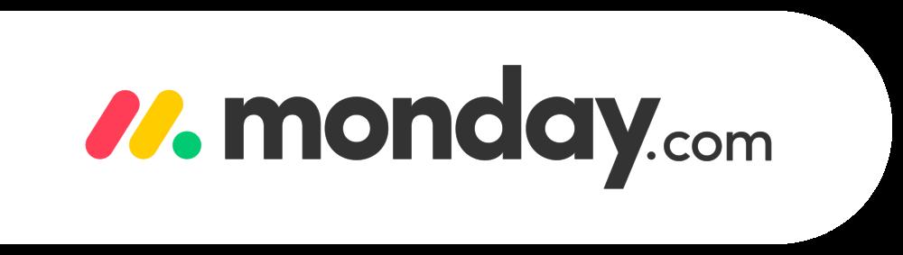 image Monday com