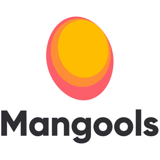 image Mangools