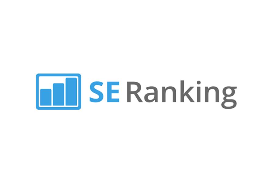 image Se-ranking