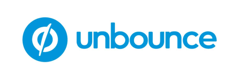 image Unbounce