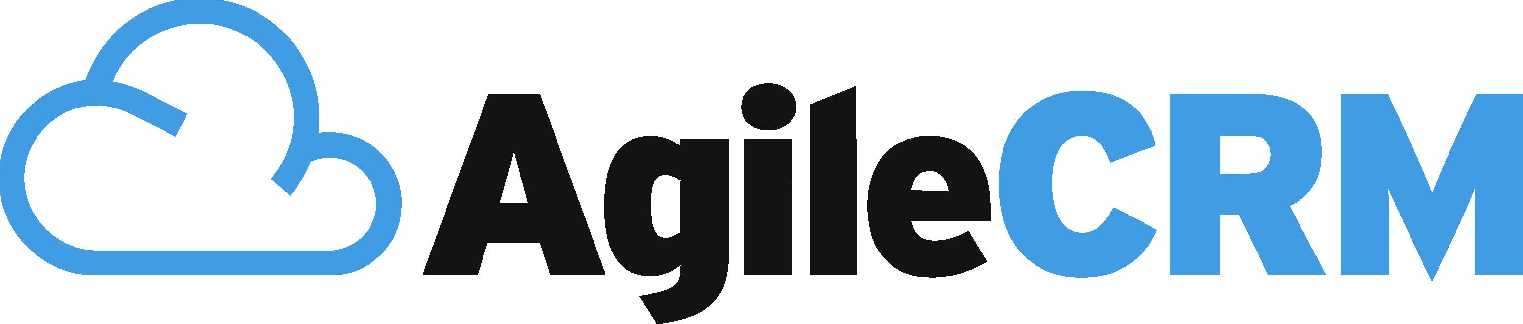 image AgileCRM