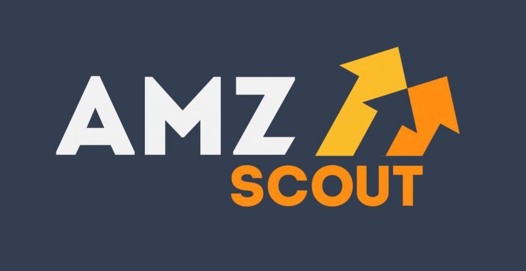 image AMZScout