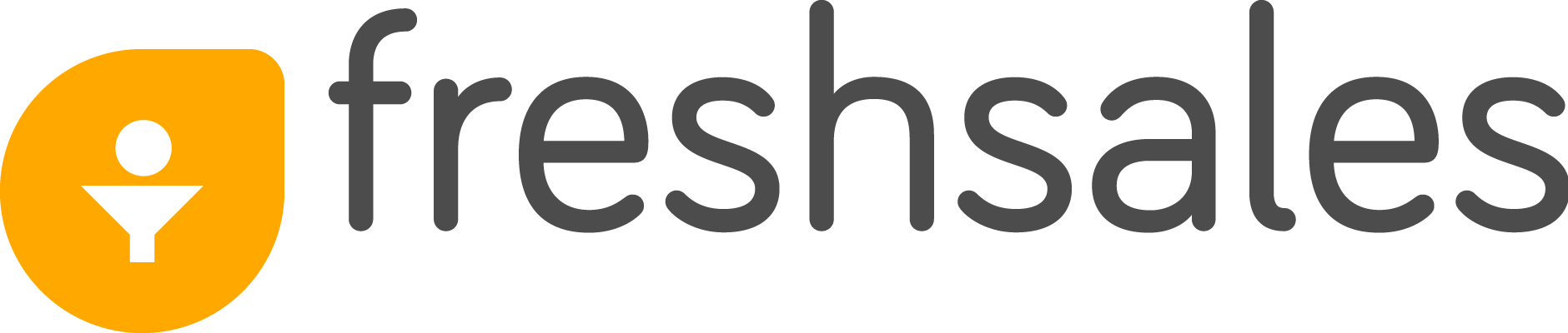 image Freshsales