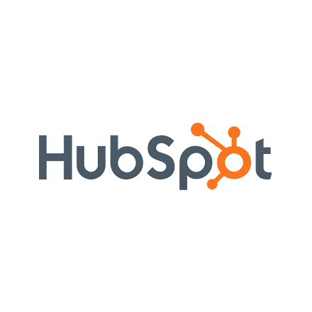 image Hubspot