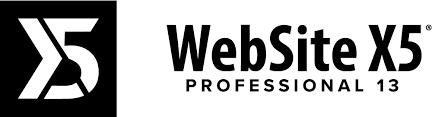 image Website x5