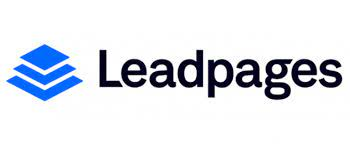 image Leadpages