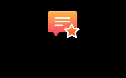 image Xsellco feedback