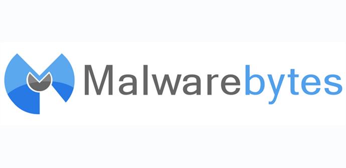 image Malwarebytes