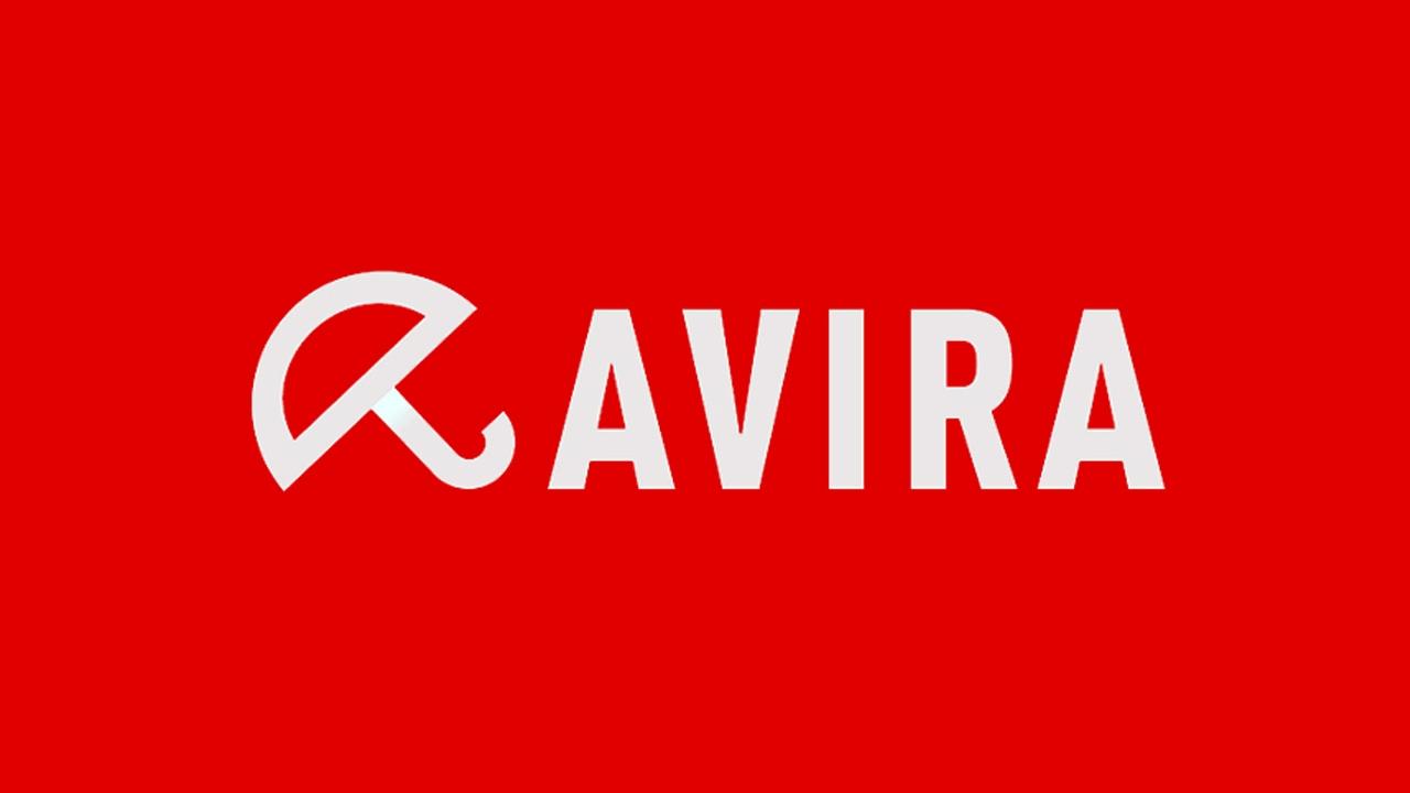 image Avira antivirus