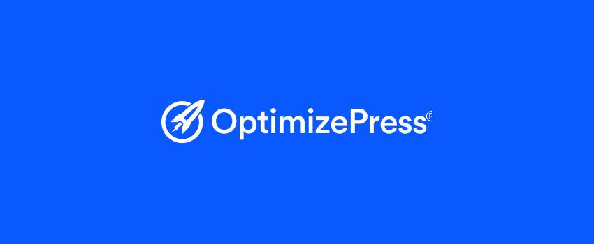 image Optimizepress