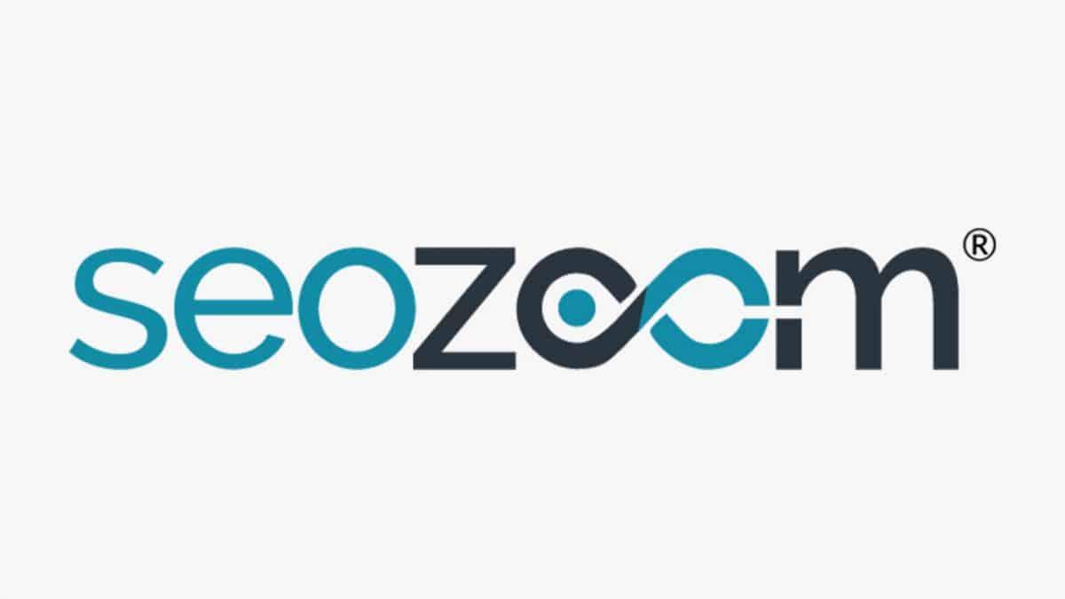 image Seozoom