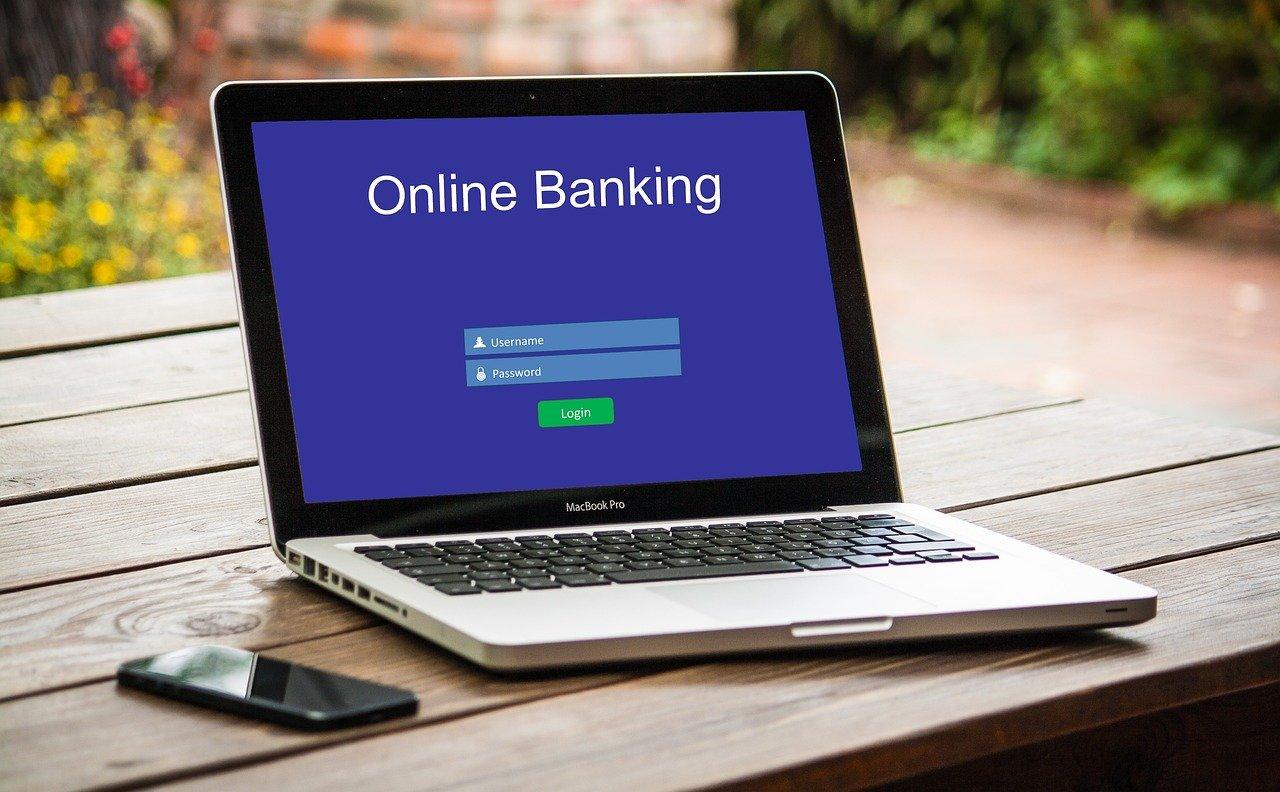 image 3 Raisons d'opter pour une banque en ligne
